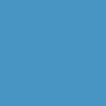 Blu Adriatico